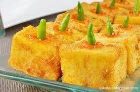 yuri snack macam macam kue  paket