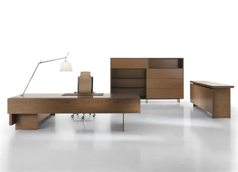 Ultra Modern Furniture Ultra Modern Office Furniture