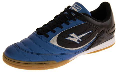 football casual shoes football casual shoes 28 images cornerstone brands of