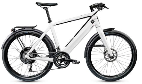 E Bike 90 Km H by Speed E Bike 45 Km H