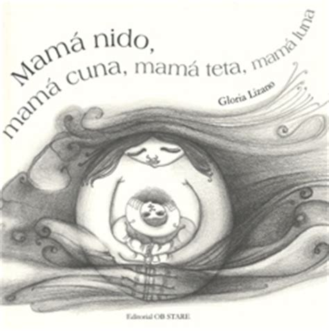 fotos blanco y negro embarazo gloria lizano alba lactancia materna