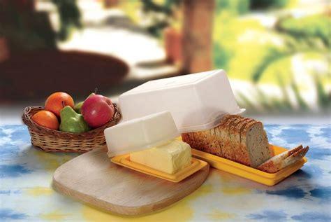 Sale Bread N Buddy Tupperware my tupperware kitchen serving n dinning