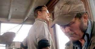 you re gonna need a bigger boat achievement a film look 187 eyeglasses