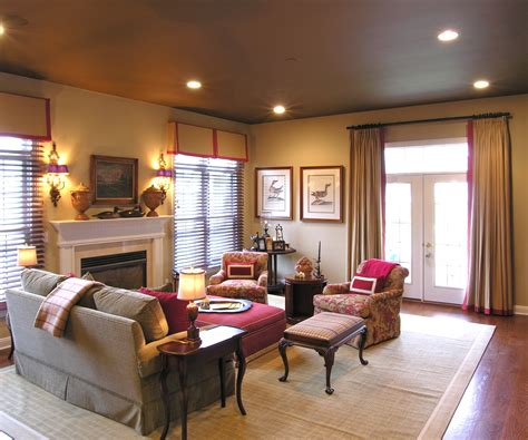 livingroom paint colors warm living room paint colors