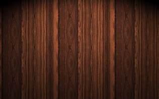 wood wallpaper wood hd wallpapers wallpaper cave