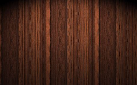 wood wallpapers high quality download free wood hd wallpapers wallpaper cave