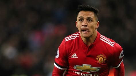 alexis sanchez goal liverpool alexis to man utd a once in a generation bargain ex
