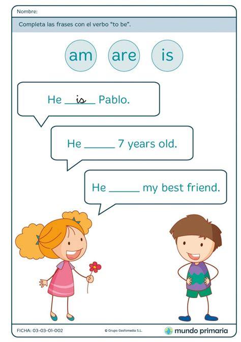preguntas y respuestas con how often ficha de edad para 1 186 de primaria