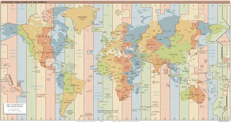 map of timezones file world time zones map png wikimedia commons