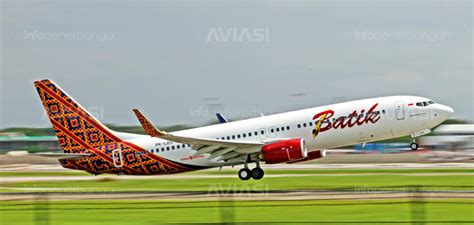 batik air career batik air luncurkan kartu bff