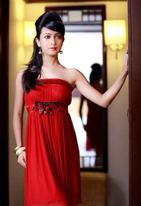 biography meaning in kannada tamil actress hd wallpapers free downloads kannada