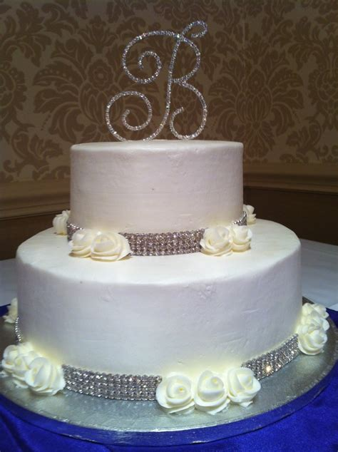 pin wedding cakes30 cake on pinterest beautiful wedding cake special occasions pinterest