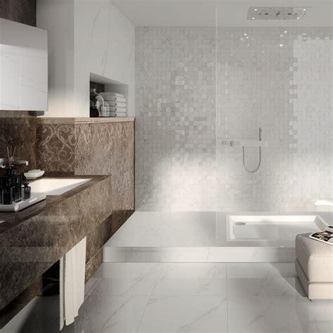 rivestimenti bagni in marmo rivestimento effetto marmo bottacini pavimenti