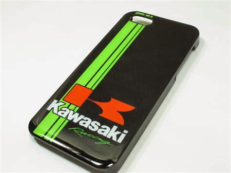 Iphone7 Ver 2 バイクパーツ 車パーツ輸入販売のaxxlのブログ new デザイン多数入荷しました 最新iphoneケース
