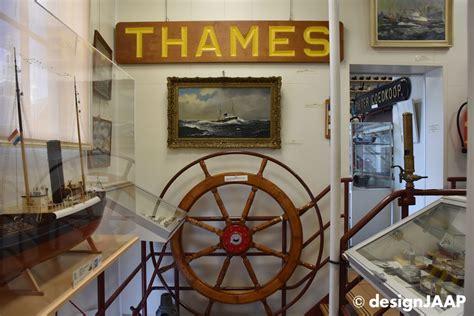 nationaal scheepvaartmuseum maassluis designjaap musea maassluis nationaal sleepvaart museum