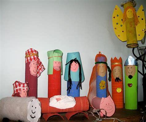 kids nativity ideas on pinterest nativity nativity sets
