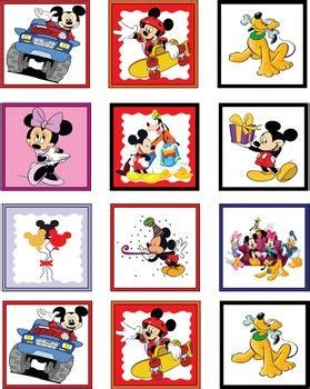printable mickey mouse party decorations mickey more balloons mickey mouse party decorations