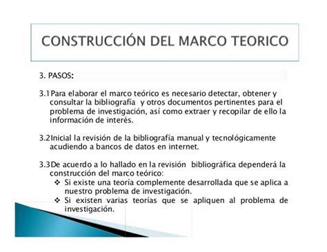 marco conceptual ejemplo tesis universidad de puerto rico ejemplos de marco teorico conceptual ensayos de calidad