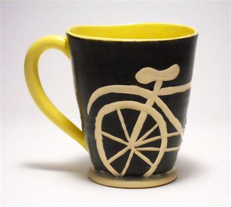 mug vs cup 1000 images about bike cups mugs on pinterest mugs