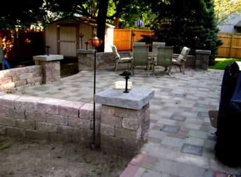 Magnificent Small Garden Patio Design Ideas   Patio Design
