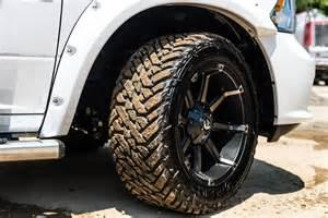 fuel 174 rfnt401550r26 mud gripper m t 40x15 50r26 p