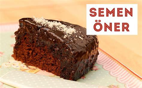 islak kek yapma oyunlari pratik islak kek semen 214 ner yemek tarifleri izlesene com