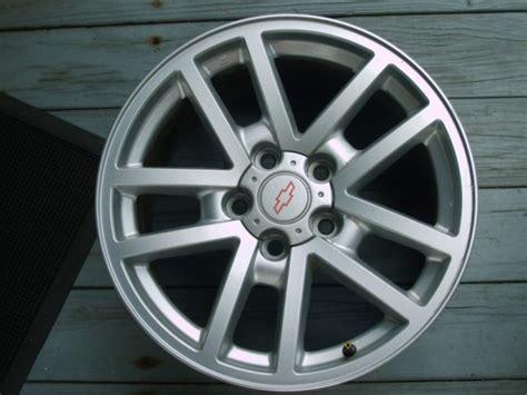 2002 camaro ss wheels for sale oem 2002 camaro ss 10 spoke wheels ls1tech