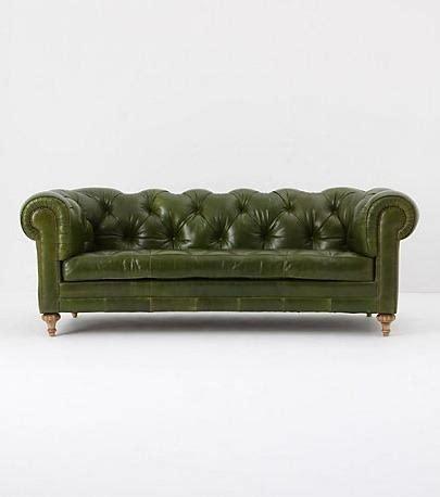 chesterfield sofa craigslist craigslist chesterfield sofas sofa ideas