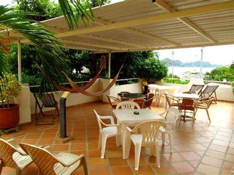 terraza en segundo piso con las terrazas m s modernas y terraza segundo piso terrace on second floor picture of