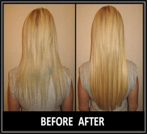 do short haircuts help hair look thicker how to make thin hair look thicker stepbystep we know