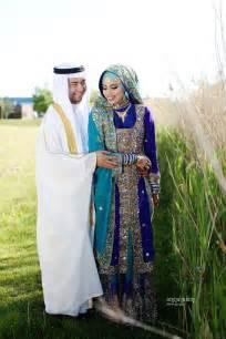 muslim wedding asma and mohammad s arab indian fusion valimaamna hakim photography muslim islamic wedding