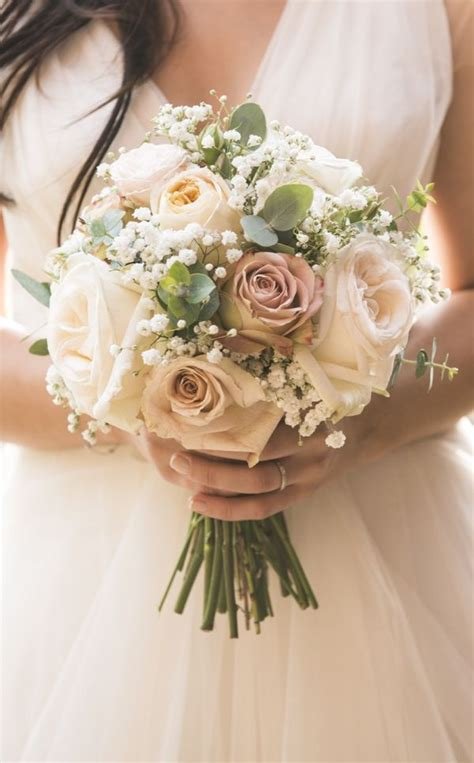 Ideas On Wedding Flowers by Best 25 Wedding Bouquets Ideas On Bouquet