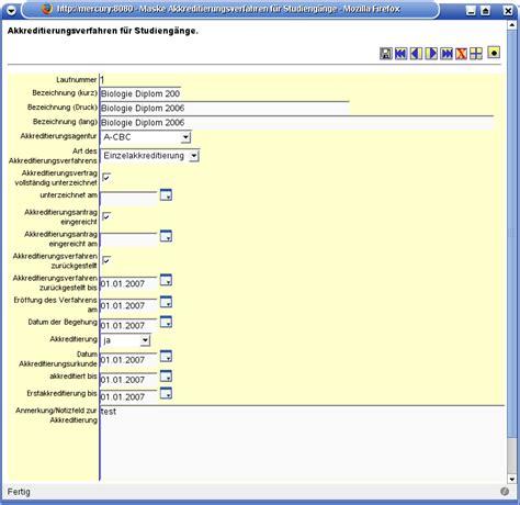 gimp tutorial klonen tutorial kopf in anderes bild einf 252 gen mit gimp german