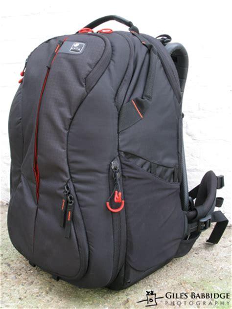 Tas Kamera Bag Kata Bumblebee Pl 220 Backpack test review kata bumblebee 220 pl backpack the active