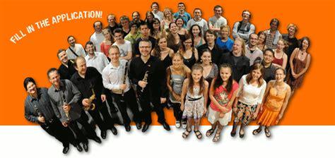 Clarinet Ostrava june july 2013 newsletter