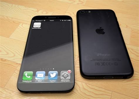 price in dollars iphone 6 price in us dollars exclusive american