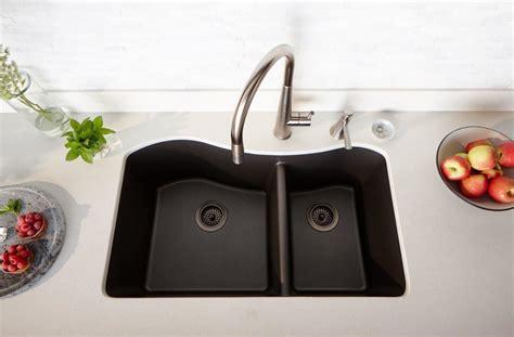elkay ada compliant kitchen sinks elkay sinks elkay rlr9 mystic lustertone selfrim