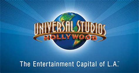 printable universal studios tickets theme park vacations tickets annual pass deals ama travel
