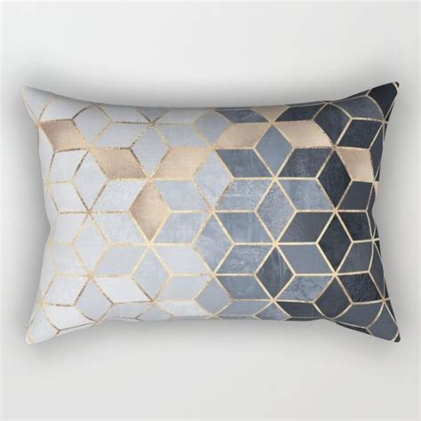 accent pillows for bed best 25 accent pillows ideas on pinterest couch pillow