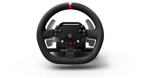 volante xbox one 201 ste es el nuevo volante para forza motorsport 5 y el xbox