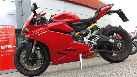 test ride ducati ducati 959 panigale test ride ducati roma