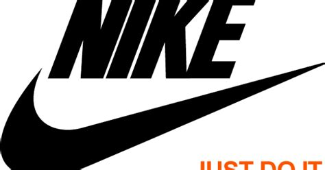 coupons  freebies nike store sale extra   clearance mens womens  kids sneakers