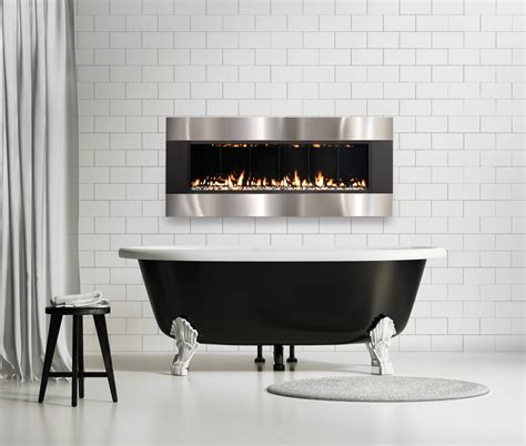 solas bathroom solas forty6 fireplace products hearth home