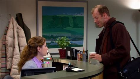 the office episodes free the office us series 2 episode