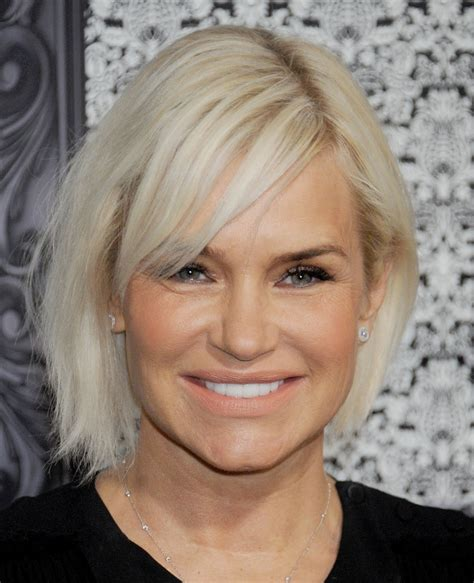 yolanda foster early modeling years early photos og yolanda foster real housewives of