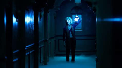 ulasan film insidious 3 insidious chapter 3 2015 the movie database tmdb