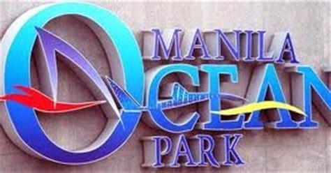 manila ocean park entrance fee reservation promos manila ocean park updated entrance fee reservation
