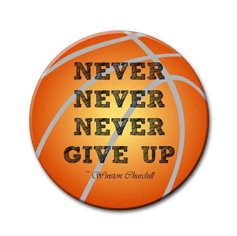 printable basketball quotes basketball signs or quotes quotesgram