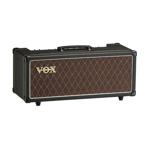 Vox Cabinet by Vox Ac15 And V212c 2x12 Cabinet Free Vox Cable At