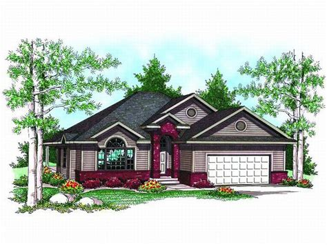 plan 020h 0230 find unique house plans home plans and floor plans plan 020h 0175 find unique house plans home plans and